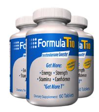 formula t10 and prolexin picture 3