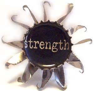 strength picture 2