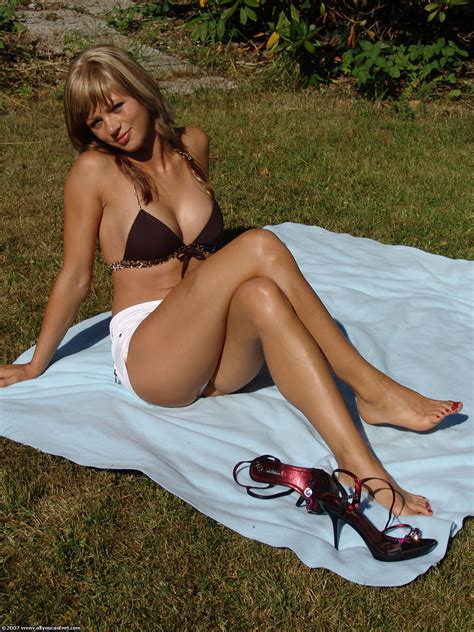 free allyoucanfeet galleries picture 11