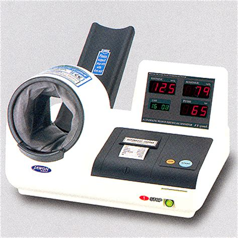 Automatic blood pressure machines picture 18