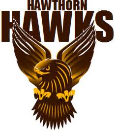 hawthorn football club logo picture 3