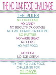 the 10 days rules diet picture 10