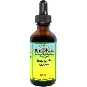 butcher broom extract supplement in singapore picture 16