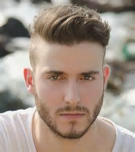 beautiful arab men picture 10