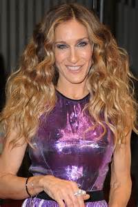 celebrity curly hair dues picture 1