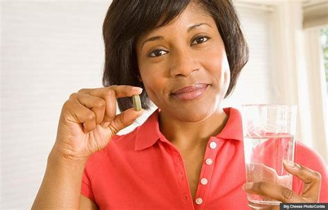 african american supplements for high blood pressure and picture 1