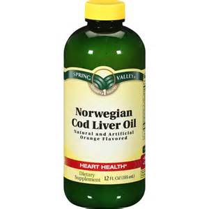 cod liver oil and ps on son's skin picture 11