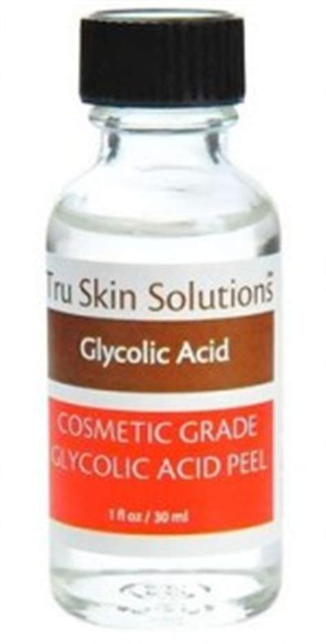 simply skin solutions picture 3