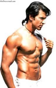 body building diet plan picture 14