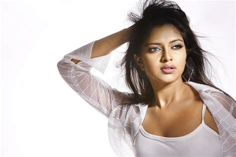 Aamla in pregnancy picture 7