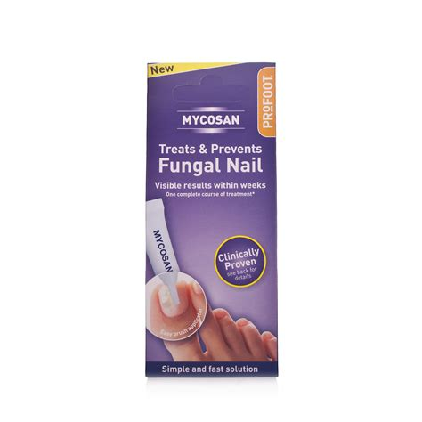 nail fungus test kit affiliate picture 6