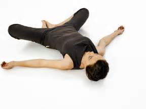 sleep position aids picture 13