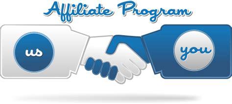 affiliate programs picture 14