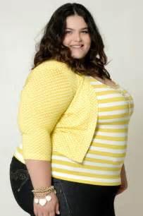 brazilian weight gain picture 1