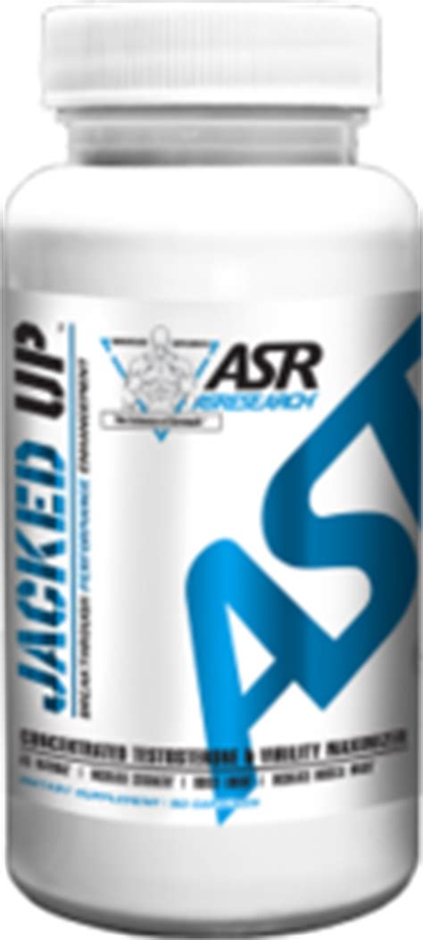 jacked testosterone booster picture 7