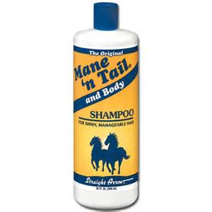 mane&tail shampoo/where to buy in durban picture 7
