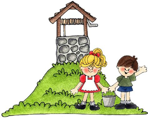 jack and jill went up the hill to picture 3