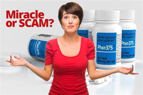 miracle diet pills picture 9