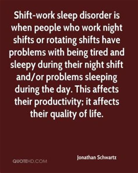 working night shift and day sleeping picture 15