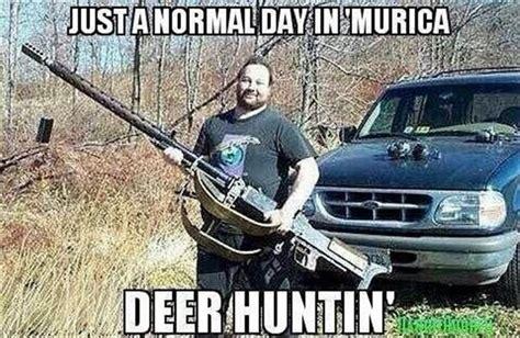 deer penis and antlers tea picture 1