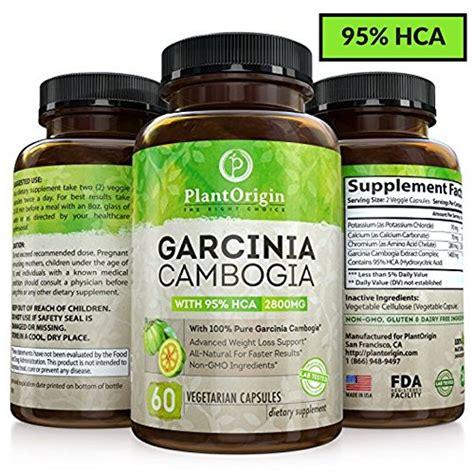 garcinia cambogia extract for men picture 10