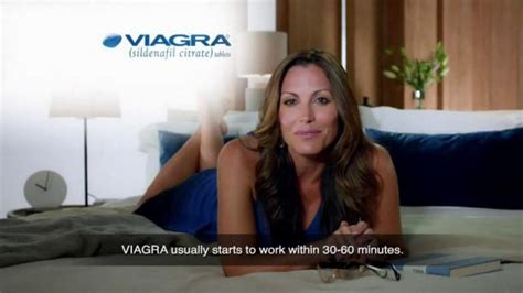 mom helps with viagra picture 2