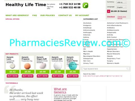 us pharmacy gordonii online picture 6