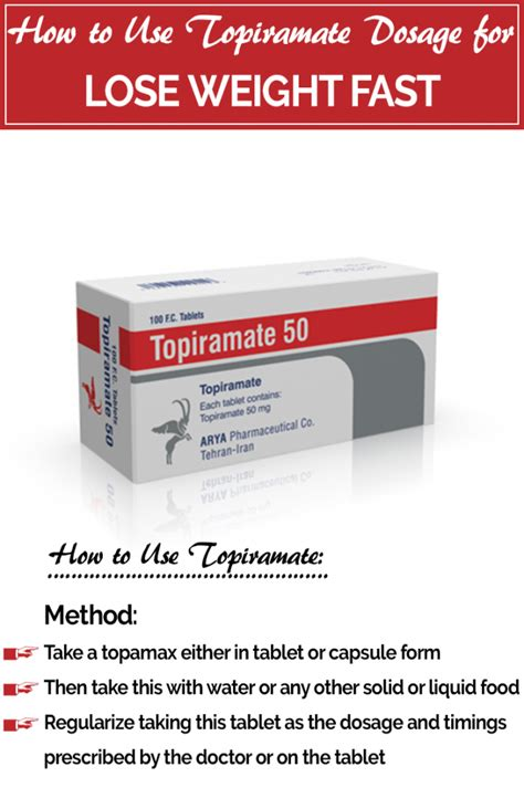 topamax for weight loss picture 2