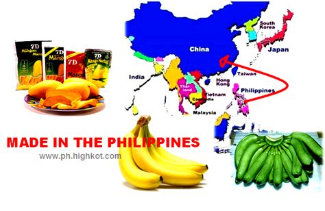 supplements made in philippine picture 1