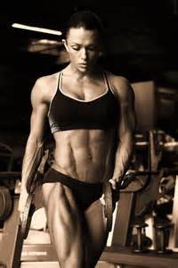 testosterone supplements in females picture 17