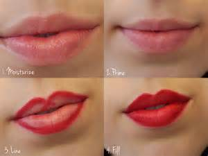 why does do to your lips picture 4