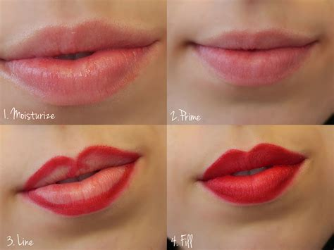 what does do to your lips picture 13