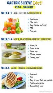 bariatric diet cookbooks picture 2