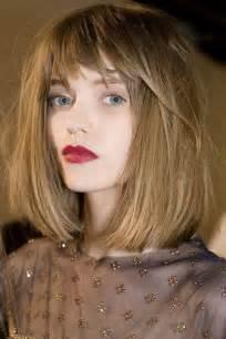 sholder lenth hair picture 11