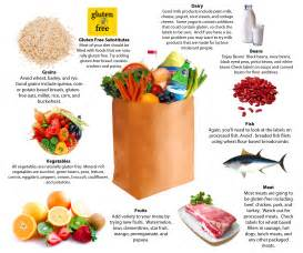 diet free lifestyle picture 5