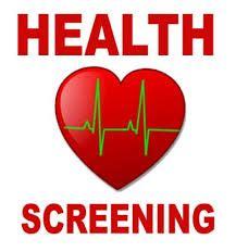 free cholesterol screenings in ocean county picture 6