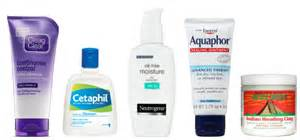 products for acne in mercury drug picture 1