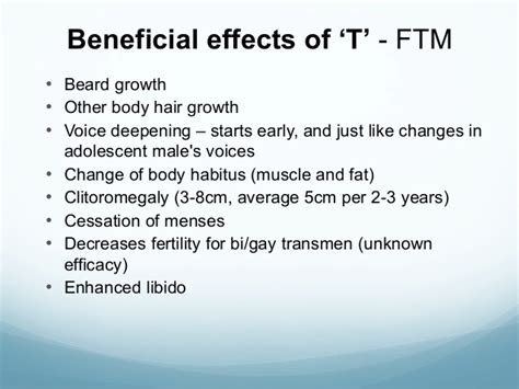 testosterone undecanoate ftm picture 3