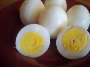 how to boils eggs picture 6