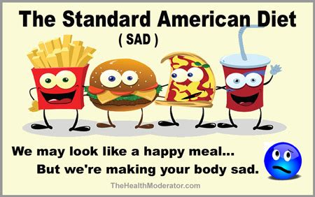 changing american diet picture 10
