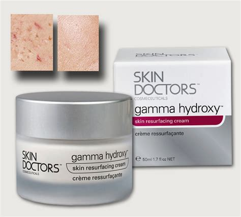 skin dr picture 2