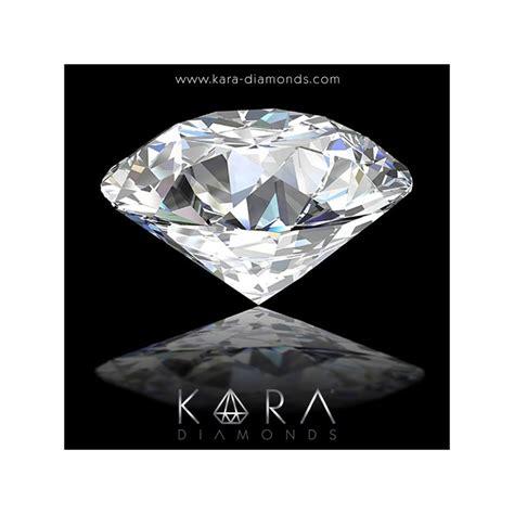 diamond h picture 9