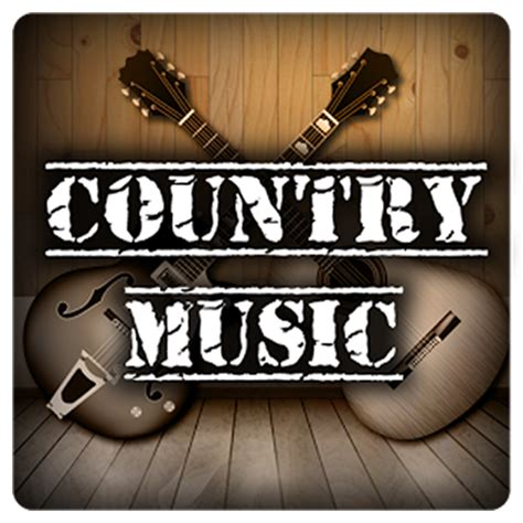 country music song skin picture 14