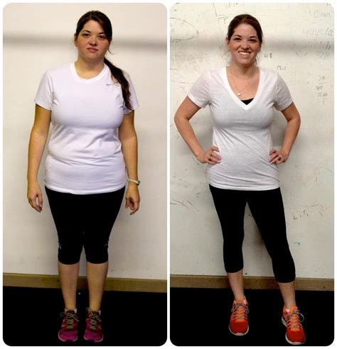primal weight loss picture 1