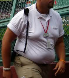 men with large breasts picture 6