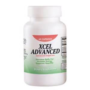 la weight loss and xcel picture 3