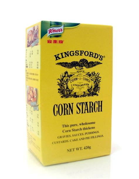 where to buy cornstarch online in lagos picture 1