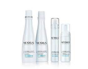 nexus hair products picture 15