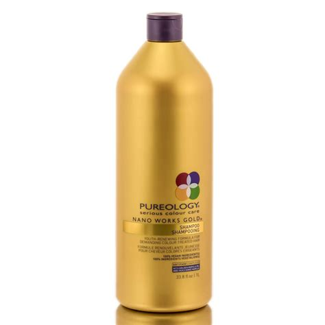 what is nano for hair products picture 3