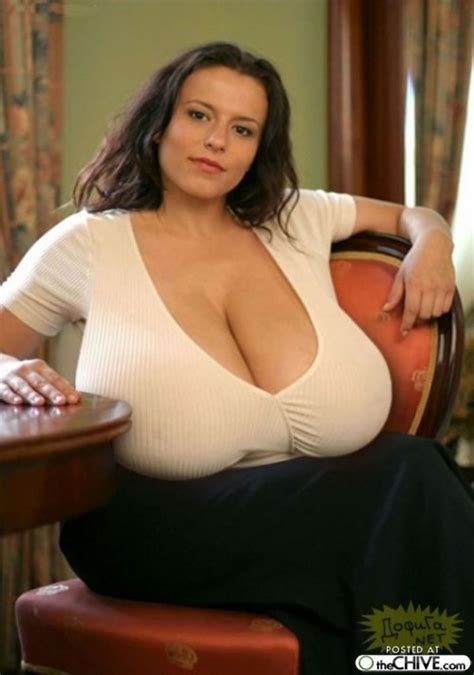 foonman big breast archive picture 13